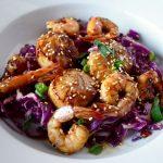 Asian-Shrimp-Scallops