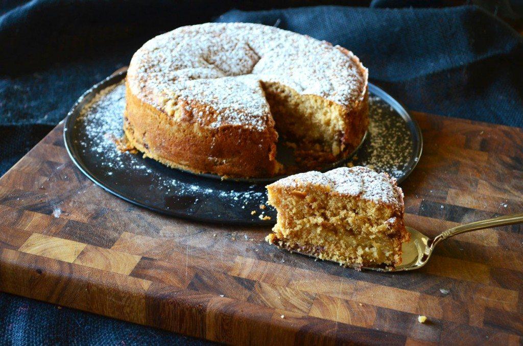 Jam-Coffee-Cake2