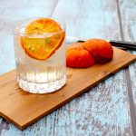 The GTO Cocktail | Go Go Go Gourmet