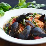 Mussels-Marinara1