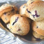 Blueberry-Muffin2
