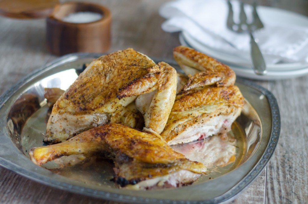 Chicken-Under-Brick1
