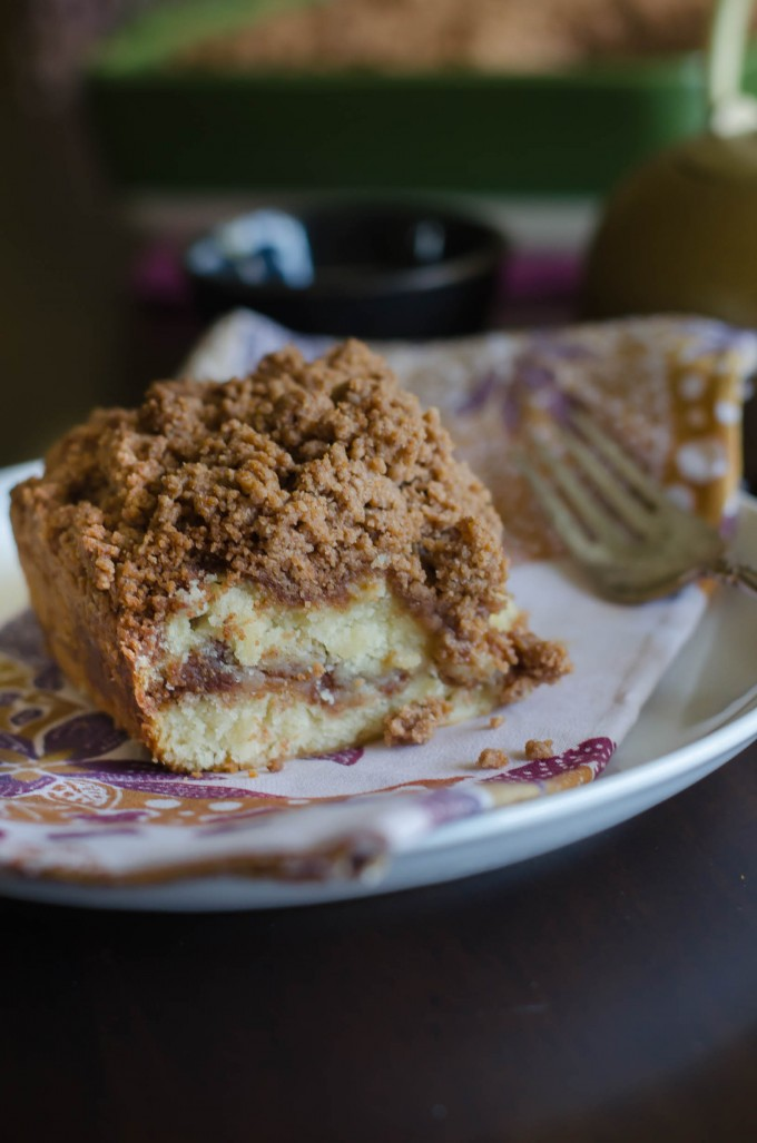 cinnamon crumb cake cinnamon coffee cake with streusel crumb topping go go 2961