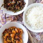 Dinnertime Solutions at Publix