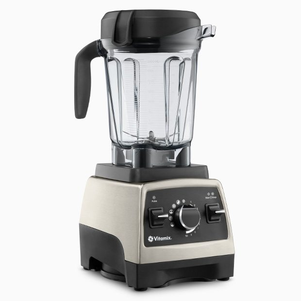 750 Professional Series Blender from Vitamix
