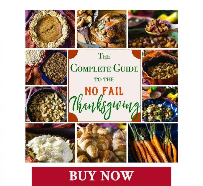 thanksgiving-buy-now
