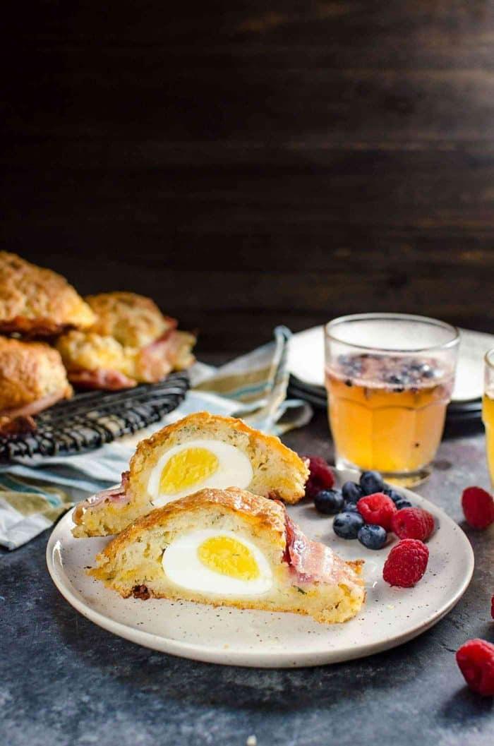 Boiled Egg Recipes 15 Best Recipes Using Boiled Eggs